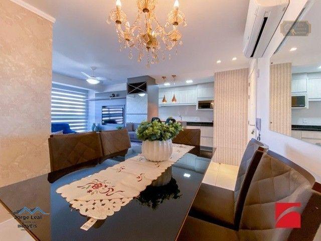 Apartamento à venda com 2 dormitórios em Centro, Torres cod:506 - Foto 11