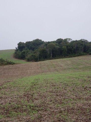 Terreno rural  - Foto 7