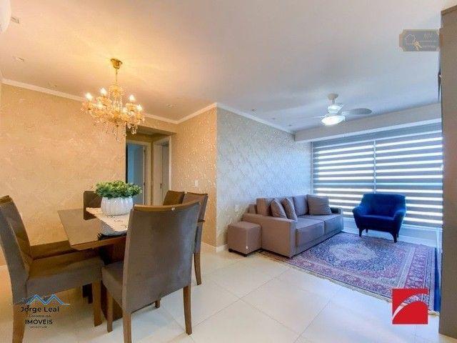 Apartamento à venda com 2 dormitórios em Centro, Torres cod:506 - Foto 16