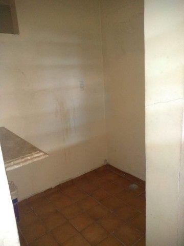 Oportunidade: apartamento à venda em excelente localização. - Foto 3