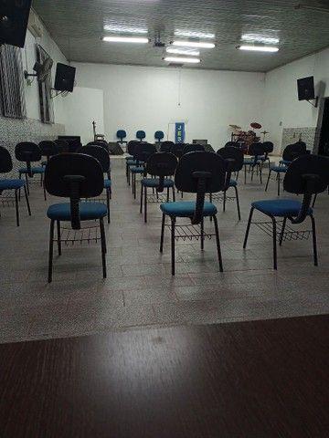 Auditório - Foto 4