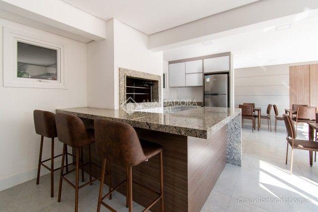Apartamento à venda com 3 dormitórios em Vila ipiranga, Porto alegre cod:319869 - Foto 12