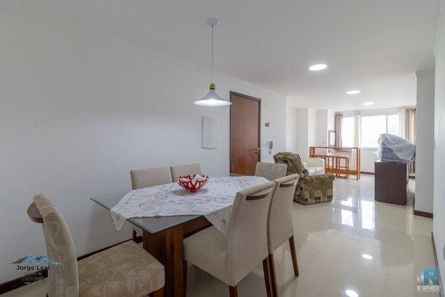 Apartamento à venda com 3 dormitórios em Predial, Torres cod:97352 - Foto 3