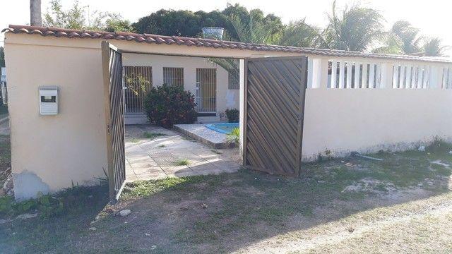 Casa de Praia Catuama - Foto 7