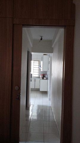 Apartamento a venda setor sudoeste com 3 quartos residencial anhembi - Foto 5