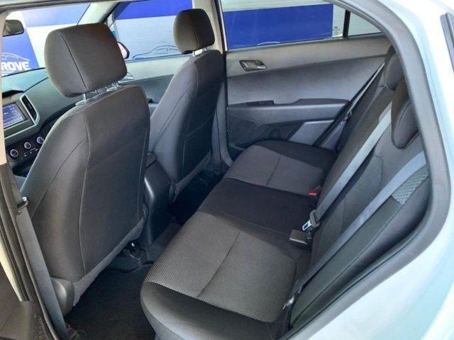 Hyundai creta 2019 1.6 16v flex attitude automÁtico - Foto 10