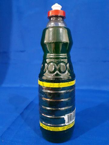 Limpa Alumínio 500ml - Foto 2