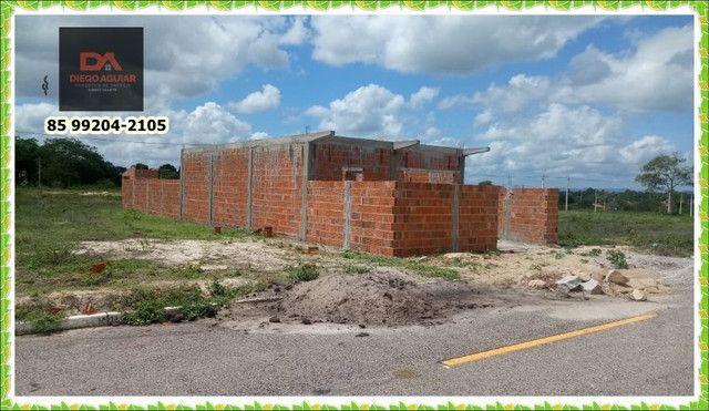 Terras Horizonte Loteamento $%¨& - Foto 4