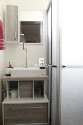 Casa 3 dormitórios à venda Nossa Senhora de Fátima Santa Maria/RS - Foto 15
