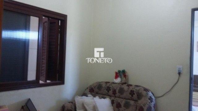 Casa 4 dormitórios à venda São João Santa Maria/RS - Foto 10