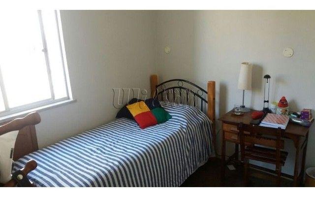 Apartamento 2 quartos Sta Rosa - Foto 6