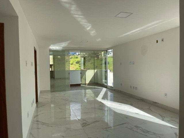 Apartamento no Residencial Manoela com 3 quartos - Foto 6
