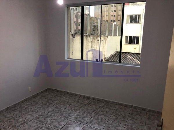 Apartamento com 2 quartos no Edifício Rio de Ouro - Bairro Setor Oeste em Goiânia - Foto 8