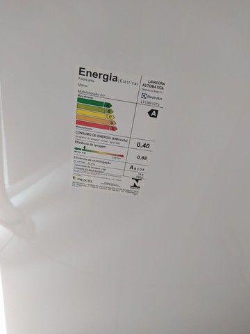 Lavadoura Eletrolux 13Kg - Foto 3