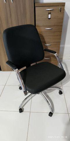Cadeiras , poltronas Tuddo Moveis
