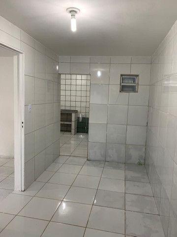 Casa duplex na quarta etapa de Rio doce com 5 quartos. - Foto 14