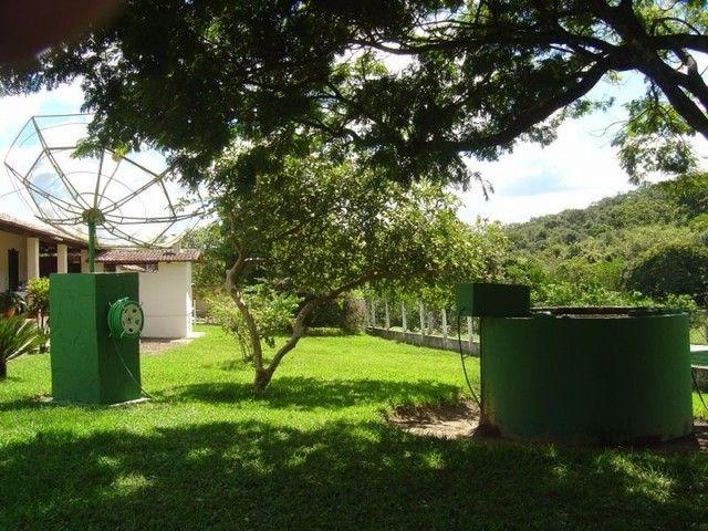 Pará De Minas - Fazenda - Santos Dumont - Foto 13