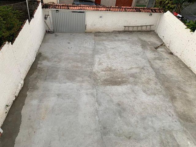Casa duplex na quarta etapa de Rio doce com 5 quartos. - Foto 13
