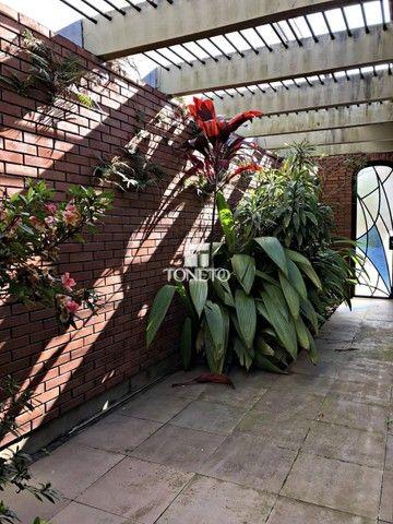 Casa 7 dormitórios à venda Patronato Santa Maria/RS - Foto 19