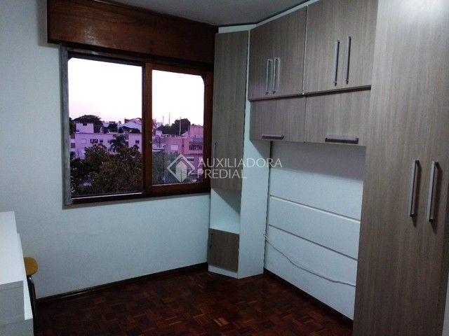 Apartamento à venda com 1 dormitórios em Vila ipiranga, Porto alegre cod:100151 - Foto 12