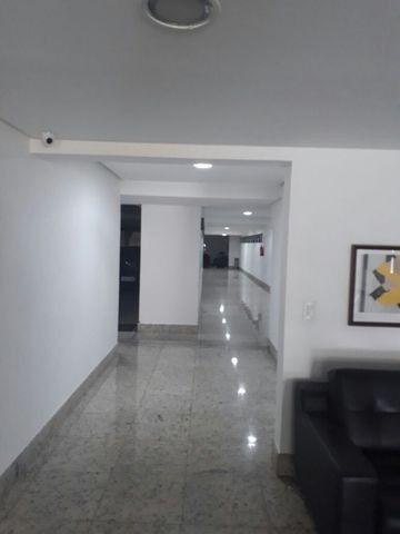 Apartamento com 2 quartos no Residencial Solar Campinas - Bairro Setor Campinas em Goiânia - Foto 4