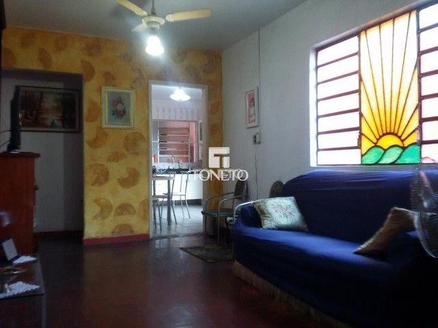 Casa 6 dormitórios à venda Dom Antônio Reis Santa Maria/RS - Foto 4