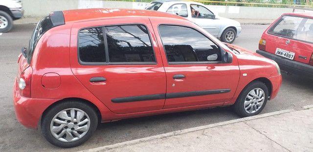 PROMOÇÃO!!! Carro top em perfeito estado 2011!!! - Foto 2