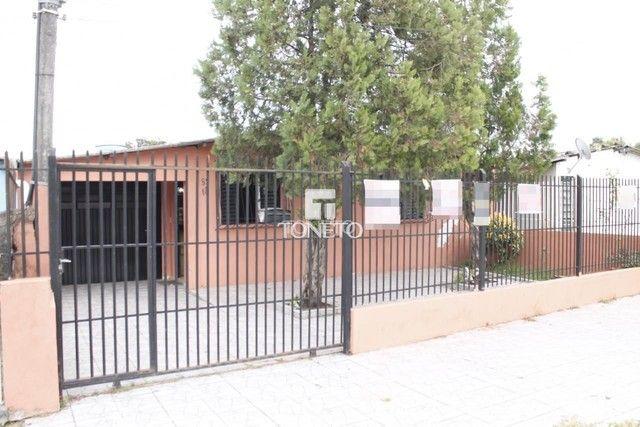 Casa 3 dormitórios à venda Tancredo Neves Santa Maria/RS - Foto 13