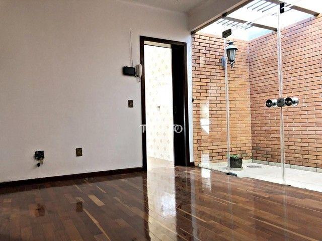 Casa 7 dormitórios à venda Patronato Santa Maria/RS - Foto 12