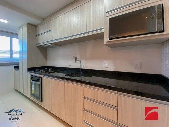 Apartamento à venda com 2 dormitórios em Centro, Torres cod:506 - Foto 7