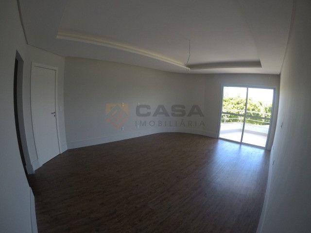 T.A. Casa Duplex Alto Padrão 4 Quartos- Suíte com Closet no Resort Boulevard Lagoa - Foto 20
