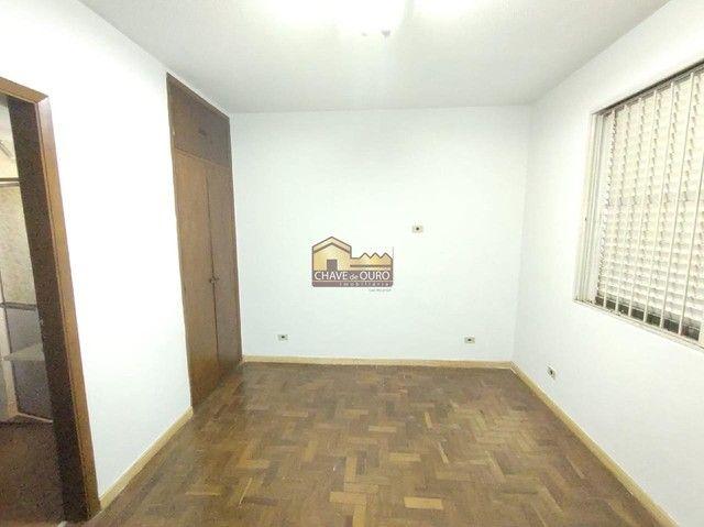 Apartamento para aluguel, 3 quartos, 1 suíte, Centro - Uberaba/MG - Foto 7