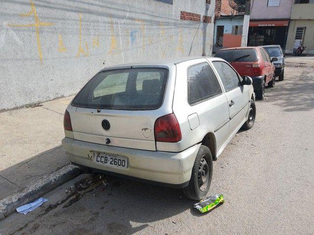 VENDO GOL EM DIA - Foto 3