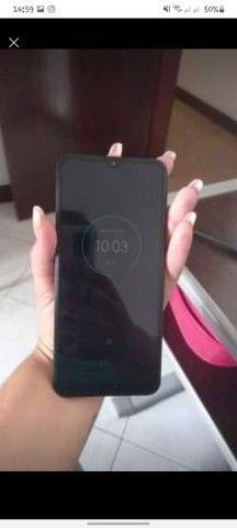 Moto G9 Play (só venda) - Foto 6