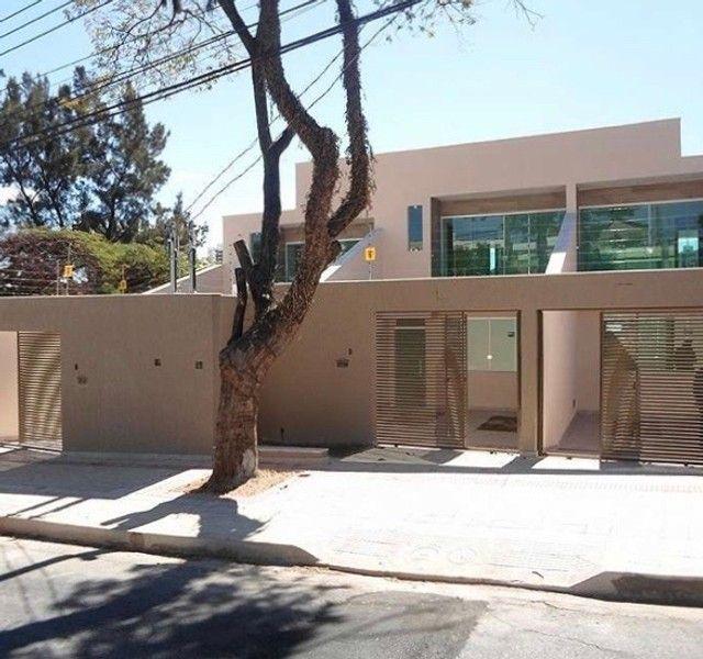 Casa 3 Quartos - Santa Amélia - 2 VG - Foto 11