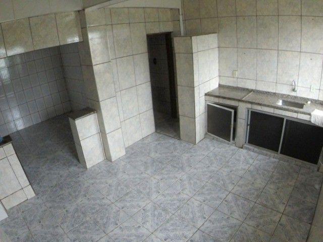 Casa Na Cidade De Aiuruoca - MG - Foto 12