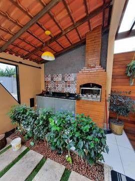 VA_Duplex 3Q C/Suíte em Colina de Laranjeiras