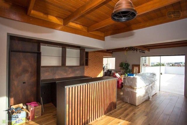 Apartamento à venda com 3 dormitórios em Centro, Torres cod:499 - Foto 5