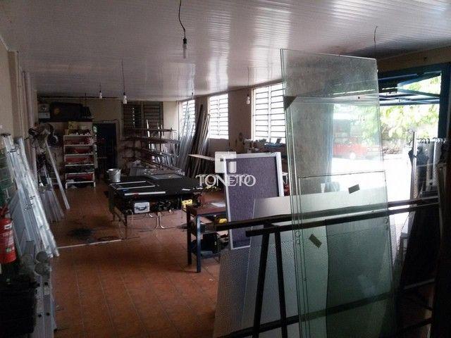 Casa 3 dormitórios à venda Duque de Caxias Santa Maria/RS - Foto 2