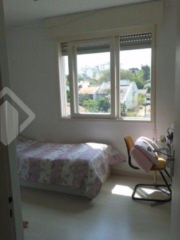 Apartamento à venda com 3 dormitórios em Vila ipiranga, Porto alegre cod:213176 - Foto 7