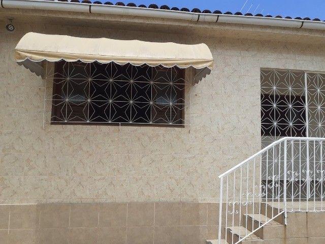 Casa em Rio Doce_Olinda_3Quartos com 1Suíte, Sala com Jardim Suspenso, 3Vagas, Poço Art. - Foto 4