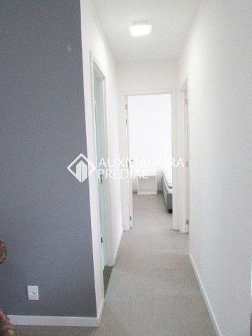 Apartamento à venda com 2 dormitórios em Humaitá, Porto alegre cod:258419 - Foto 14