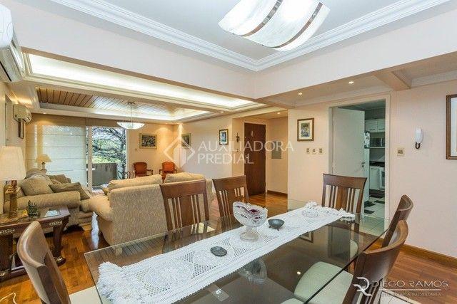 Apartamento à venda com 2 dormitórios em Moinhos de vento, Porto alegre cod:298189 - Foto 2