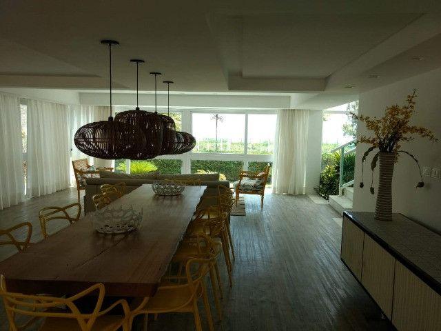 Vendo casa a beira mar em tamandaré - Foto 11