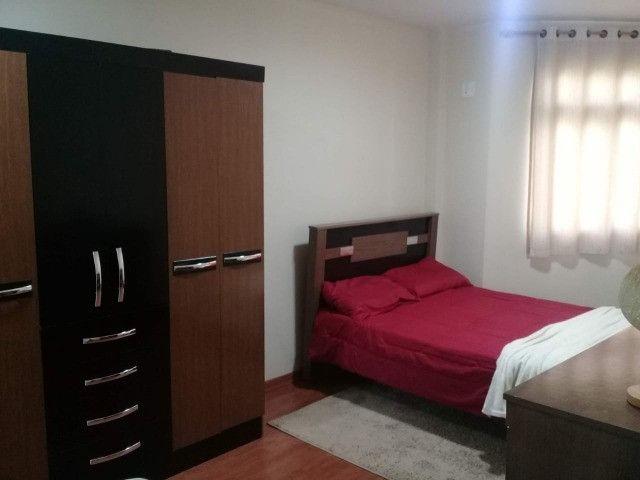 Lindo apartamento cobertura duplex no Conego em condominio - Foto 2