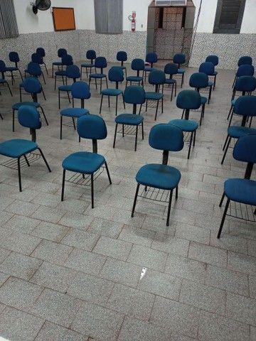 Auditório - Foto 6