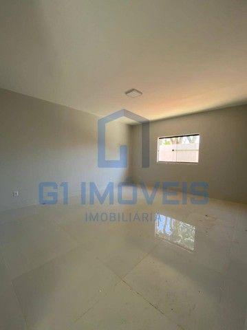 Casa/Térrea para venda com 3 quartos, 215m² em Jardim Europa  - Foto 8