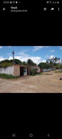 Casa de Praia Catuama - Foto 16