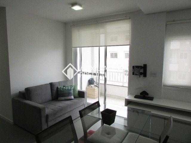 Apartamento à venda com 2 dormitórios em Humaitá, Porto alegre cod:258419 - Foto 11