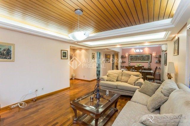 Apartamento à venda com 2 dormitórios em Moinhos de vento, Porto alegre cod:298189 - Foto 10